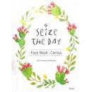 Маска для лица Seize the Day: Cactus 25 ml