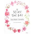 Маска для лица Seize the Day: Camellia 25ml