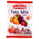 Льодянники two mix 100г