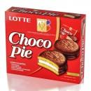 Чокопай 12шт Choco Pie 336g