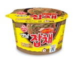 Локшина Чапче 82.5г Japchae 오뚜기 옛날잡채
