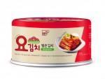 Кимчи 160г 김치