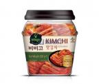 비비고 Кимчи 500г