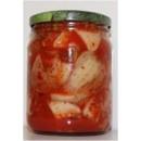 Кимчи домашний 0,5kg 김치 0.5kg