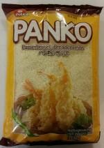 Панко (хрустящая хлебная крошка) 빵가루