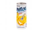 Милкис Mango  250ml