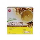 Ореховый чай 18г*15шт 잣,호두,율무차 (스틱)