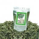 Зеленый чай из молодых листьев 어린잎녹차  50г