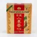 Женьшеневый чай 3г*50шт