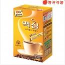 Кофе MAXIM Mocha Gold Mild 90г 100 стиков