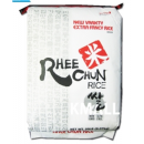 Рис Rhee Chun Rice 이천쌀 9.07 kg