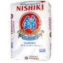 Рис NISHIKI 22.68 kg