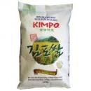 Рис и Полуфабрикаты из риса 쌀,떡류